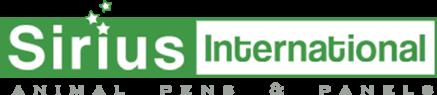 animal-pens-logo