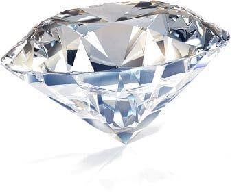 Britton Diamond