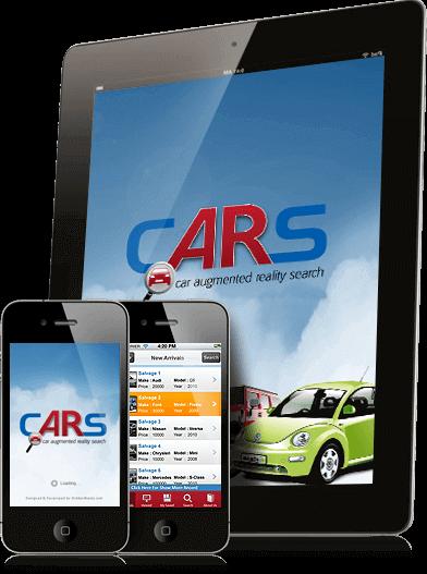 car mobile app img-responsive