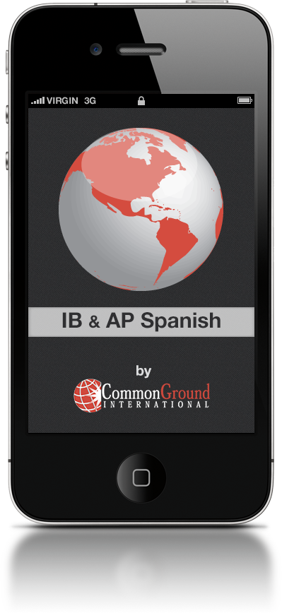 Best Spanish Learning App Development in US by Top Education