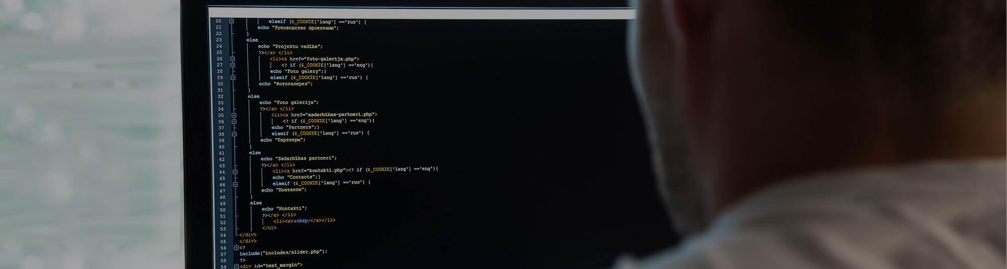 Hire CodeIgniter Developers | Hire Expert Codeigniter Web