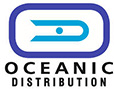 Oceanic Distribution