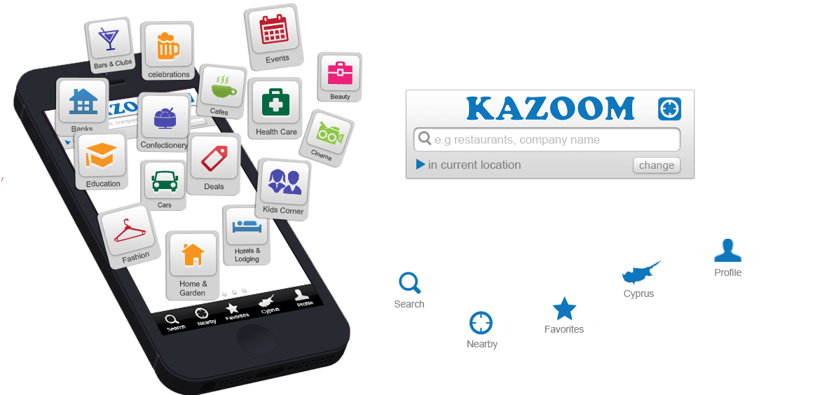 kazoom Image