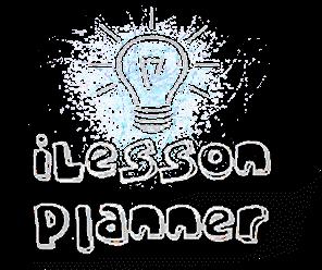 iLesson Planner