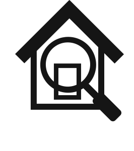 Snaplnspect