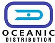 Oceanic Distribution - eCommerce Mobile App Development