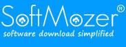 Soft Mozer