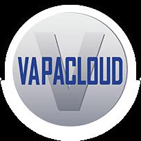 Vapacloud